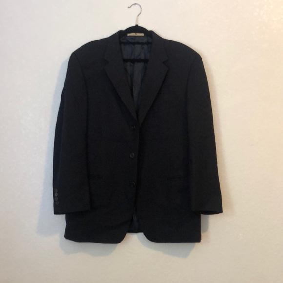 Joseph Abboud Other - Mens Jacket